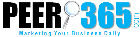 Digital Marketing Company Peer365 - SEO COMPANY BY SEO EXPERTS SINCE 2001
