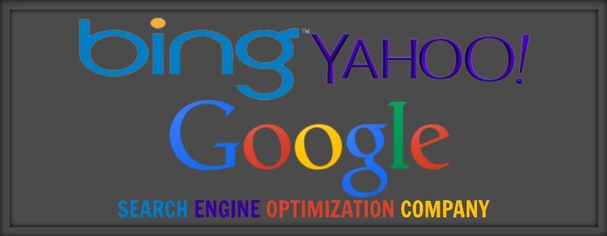 Search-Engine-Optimization-Company-1 Search Engine Optimization in Laredo